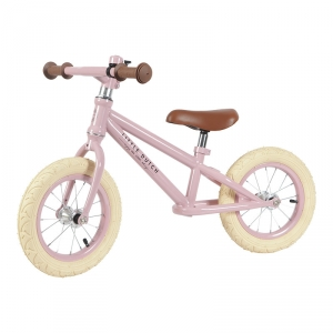 Little Dutch futobicikli adventure pink – ONLINEBABASHOP